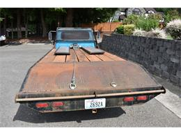 Picture of '74 Tow Truck - Q5UL