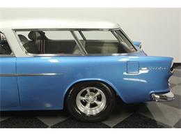 Picture of Classic 1955 Nomad - $64,995.00 - QA9W