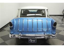 Picture of Classic 1955 Chevrolet Nomad - QA9W
