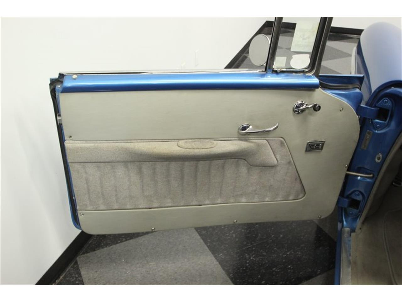 Large Picture of Classic '55 Nomad - $64,995.00 Offered by Streetside Classics - Tampa - QA9W