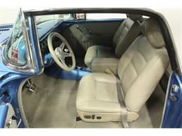Picture of Classic '55 Nomad - $64,995.00 - QA9W