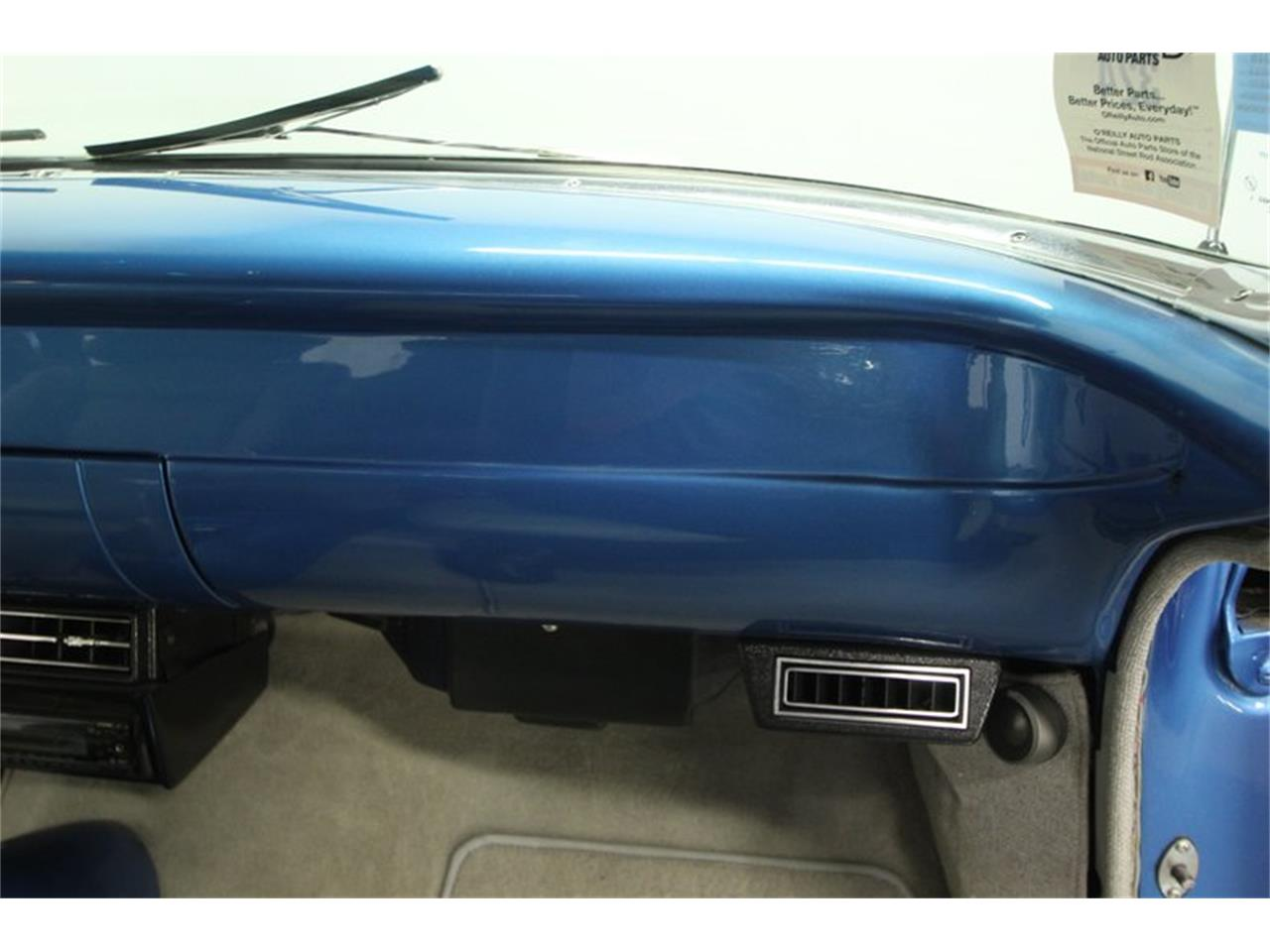 Large Picture of Classic '55 Nomad Offered by Streetside Classics - Tampa - QA9W