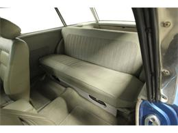 Picture of 1955 Chevrolet Nomad - $64,995.00 Offered by Streetside Classics - Tampa - QA9W
