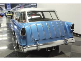 Picture of 1955 Nomad located in Lutz Florida - $64,995.00 Offered by Streetside Classics - Tampa - QA9W