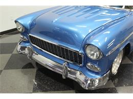 Picture of '55 Chevrolet Nomad located in Lutz Florida - QA9W