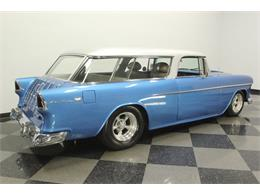 Picture of 1955 Nomad - $64,995.00 Offered by Streetside Classics - Tampa - QA9W