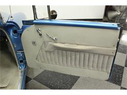 Picture of '55 Nomad - $64,995.00 - QA9W