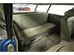 Picture of Classic '55 Nomad located in Lutz Florida - $64,995.00 Offered by Streetside Classics - Tampa - QA9W