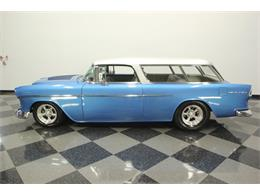 Picture of Classic 1955 Nomad - $64,995.00 Offered by Streetside Classics - Tampa - QA9W