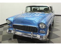 Picture of '55 Nomad located in Florida Offered by Streetside Classics - Tampa - QA9W