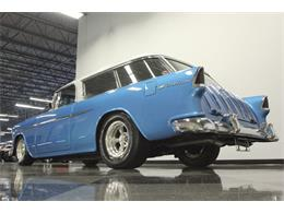 Picture of Classic 1955 Chevrolet Nomad located in Florida - $64,995.00 - QA9W