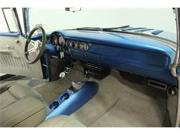 Picture of Classic '55 Chevrolet Nomad Offered by Streetside Classics - Tampa - QA9W