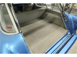 Picture of '55 Nomad Offered by Streetside Classics - Tampa - QA9W