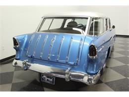Picture of Classic '55 Nomad located in Florida - $64,995.00 Offered by Streetside Classics - Tampa - QA9W