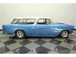 Picture of 1955 Nomad located in Florida - $64,995.00 - QA9W