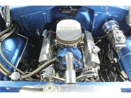 Picture of 1955 Nomad located in Lutz Florida Offered by Streetside Classics - Tampa - QA9W