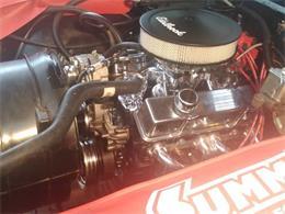 Picture of '72 Monte Carlo - QAA9