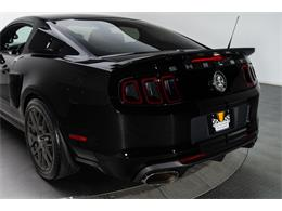 Picture of '13 GT500 - QAAB