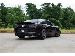 Picture of '13 Mustang - QAAB