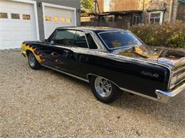 Picture of '64 Chevelle - QAAM