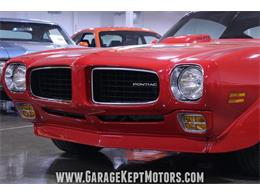 Picture of '73 Firebird - QAAT