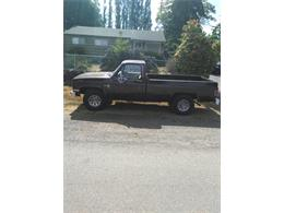 Picture of 1985 C20 Auction Vehicle - Q5UP