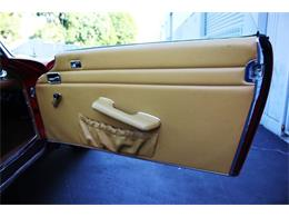 Picture of '70 280SL - QAB0