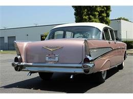 Picture of '57 Bel Air - QAB4