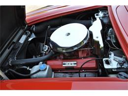 Picture of 1962 Corvette located in New York - $59,999.00 Offered by Prestige Motor Car Co. - QAB5