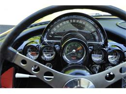 Picture of '62 Corvette - $59,999.00 - QAB5