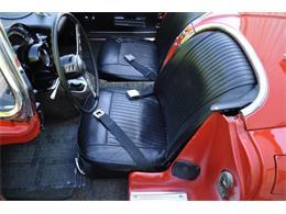 Picture of Classic '62 Chevrolet Corvette - $59,999.00 - QAB5