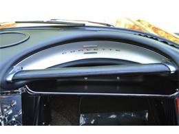 Picture of 1962 Corvette located in New York - QAB5