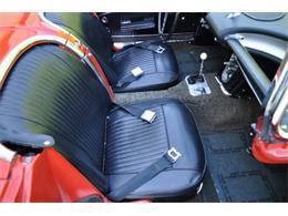 Picture of '62 Corvette - QAB5