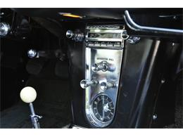 Picture of 1962 Chevrolet Corvette located in New York - $59,999.00 - QAB5