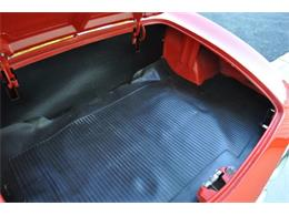 Picture of '62 Chevrolet Corvette - $59,999.00 - QAB5