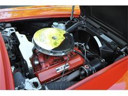 Picture of Classic 1962 Chevrolet Corvette - $59,999.00 - QAB5