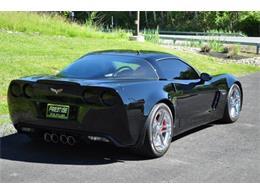 Picture of '07 Corvette - QAB6