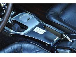Picture of '67 Corvette - QAB8