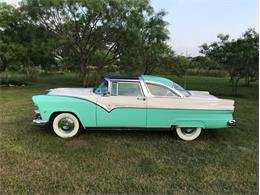 Picture of 1955 Ford Crown Victoria located in Texas - QABS