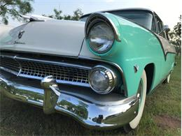 Picture of Classic 1955 Crown Victoria located in Texas - $49,500.00 - QABS