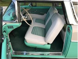 Picture of Classic 1955 Crown Victoria located in Fredericksburg Texas - $49,500.00 Offered by Street Dreams Texas - QABS