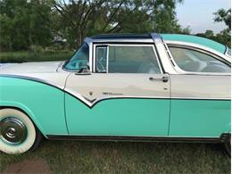 Picture of Classic '55 Crown Victoria - $49,500.00 - QABS