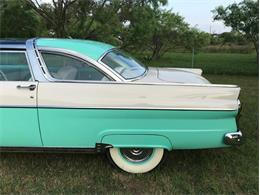 Picture of '55 Ford Crown Victoria located in Texas - $49,500.00 - QABS