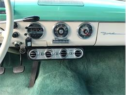 Picture of Classic '55 Crown Victoria located in Texas - $49,500.00 Offered by Street Dreams Texas - QABS