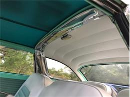 Picture of Classic 1955 Ford Crown Victoria located in Texas Offered by Street Dreams Texas - QABS