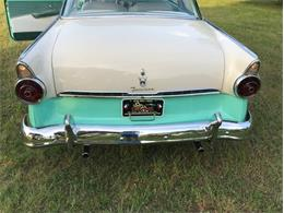 Picture of Classic '55 Crown Victoria located in Fredericksburg Texas - $49,500.00 Offered by Street Dreams Texas - QABS