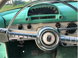 Picture of Classic 1955 Crown Victoria located in Fredericksburg Texas Offered by Street Dreams Texas - QABS