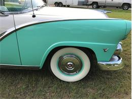 Picture of 1955 Ford Crown Victoria - $49,500.00 Offered by Street Dreams Texas - QABS