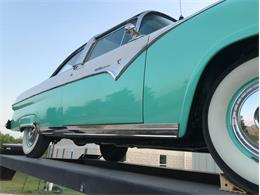 Picture of 1955 Ford Crown Victoria Offered by Street Dreams Texas - QABS