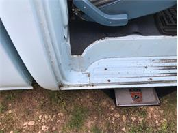 Picture of Classic 1964 F100 located in Fredericksburg Texas Offered by Street Dreams Texas - QACA